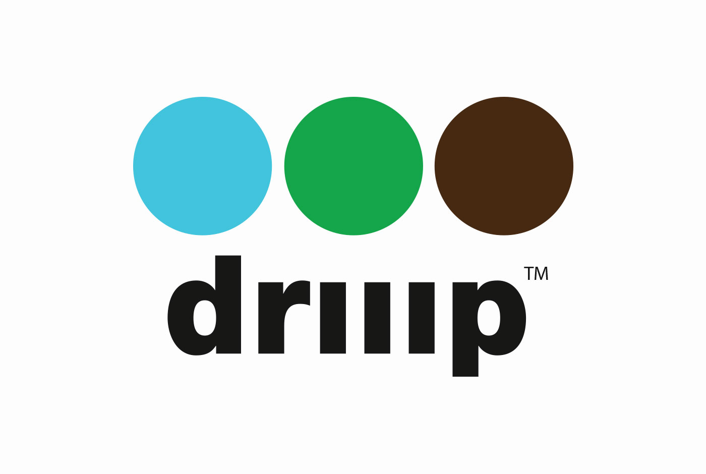 DRIIIP Identity