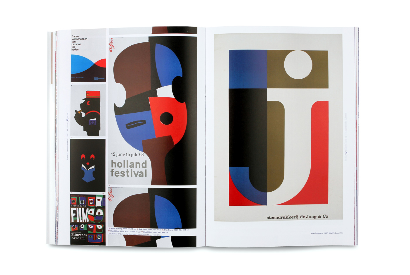Graphic Happiness Pulication 2 Book