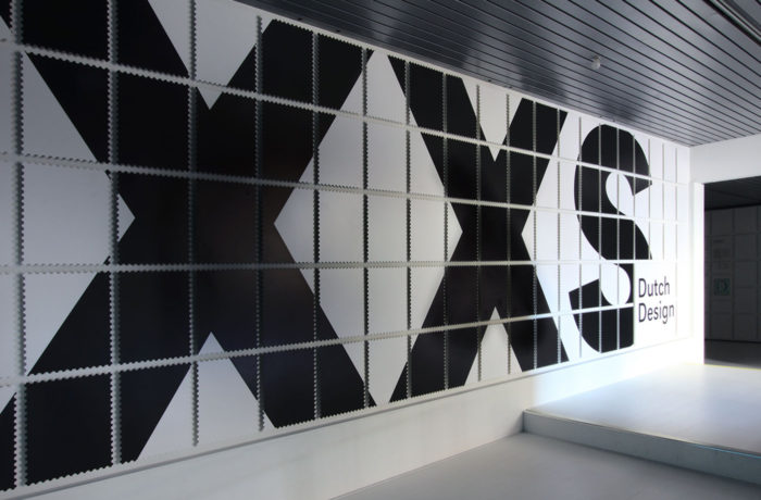 XXS Dutch Design