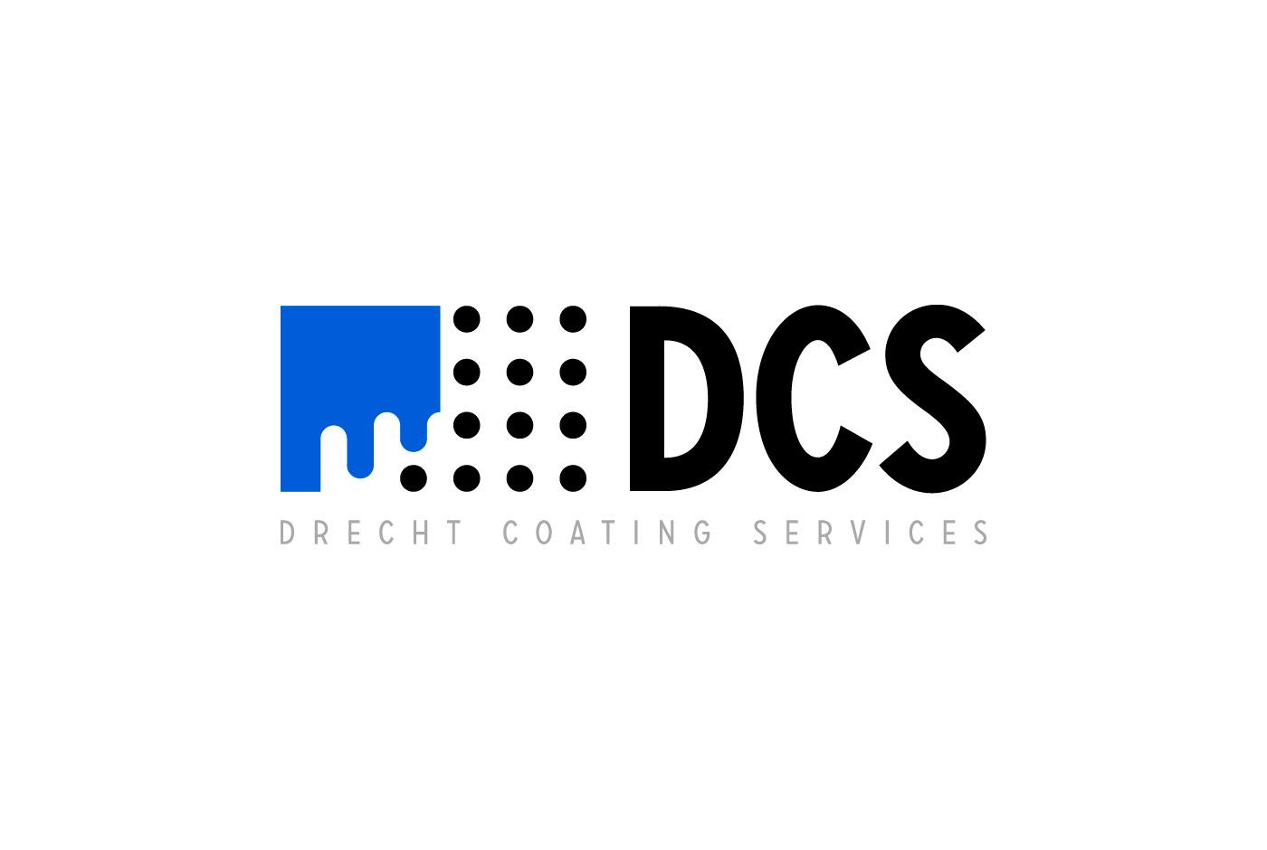 DCS Identity